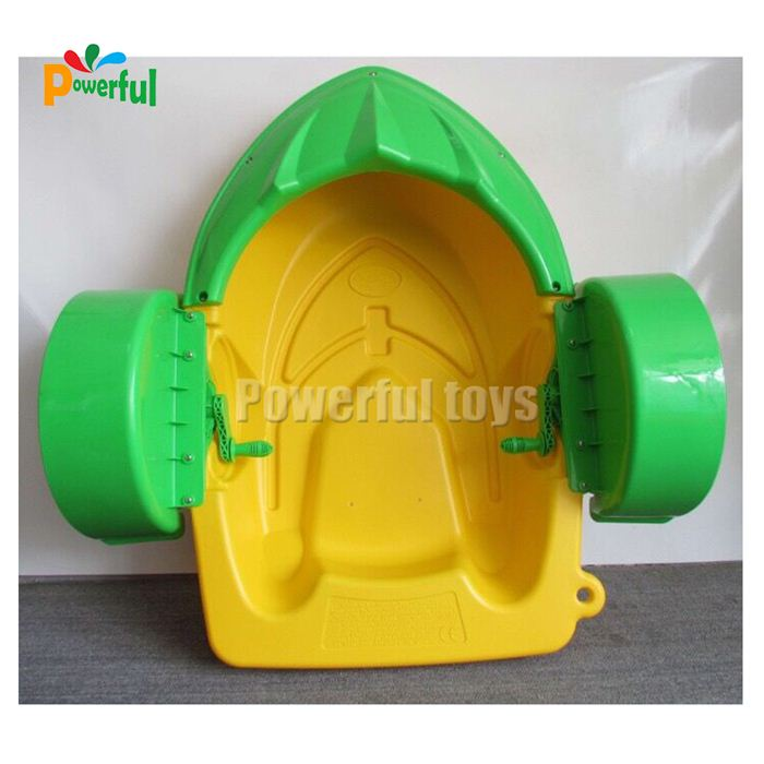 durable inflatable toys OEM for fun-6