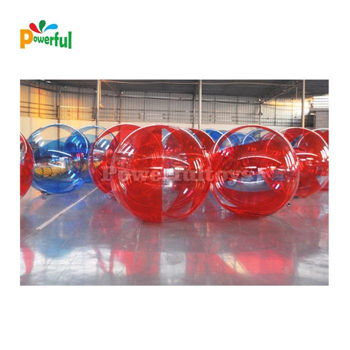 durable inflatable toys OEM for fun