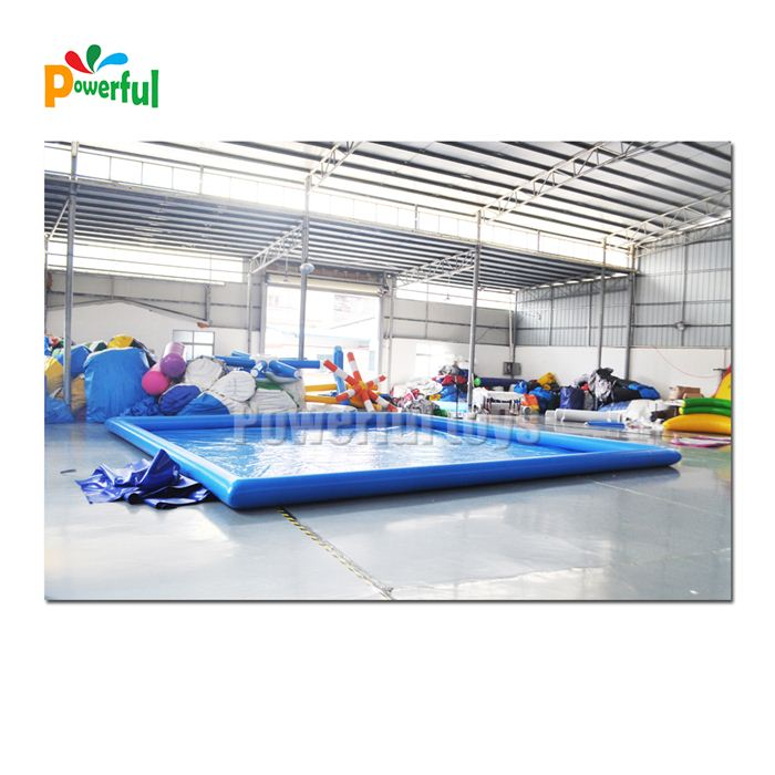 durable inflatable toys OEM for fun-9