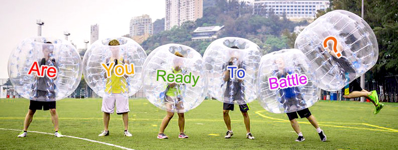 Powerful Toys free delivery inflatable manufacturers hot-sale for sport-1