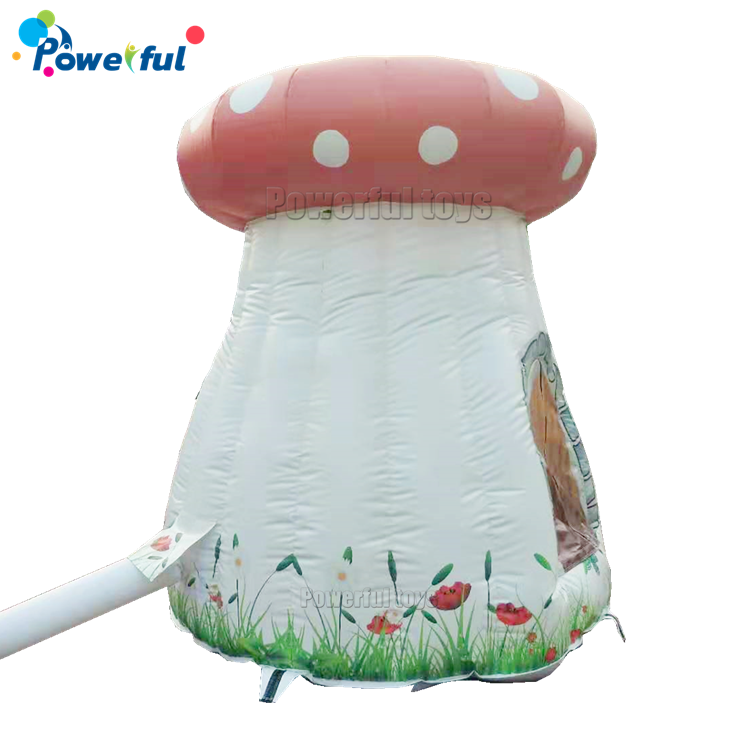 Powerful Toys chic inflatable marquee comfortable top brand-4