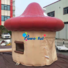 new inflatable tent top brand Powerful Toys