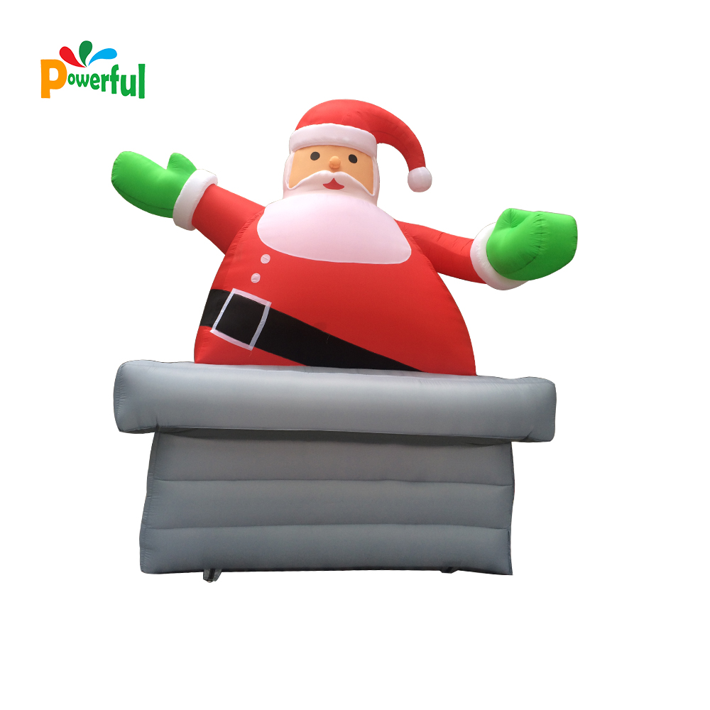 custom inflatables popular at sale Powerful Toys-9