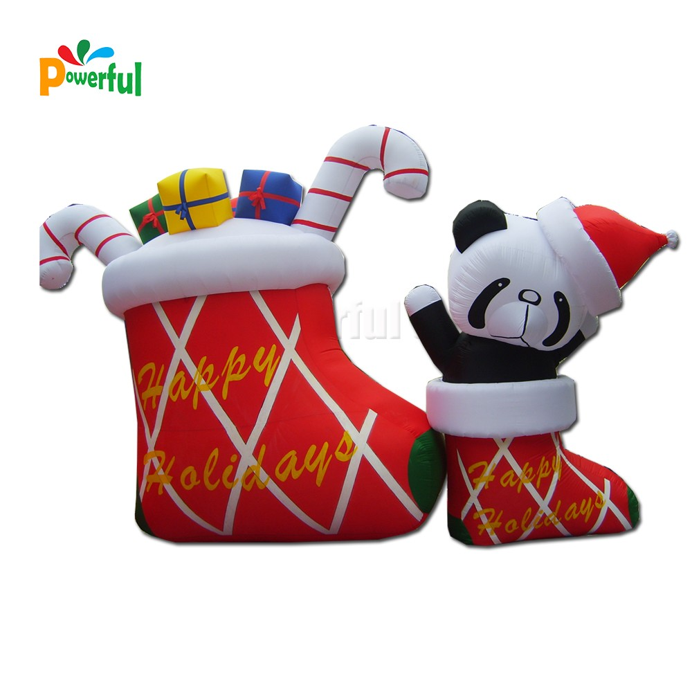 custom inflatables popular at sale Powerful Toys-10