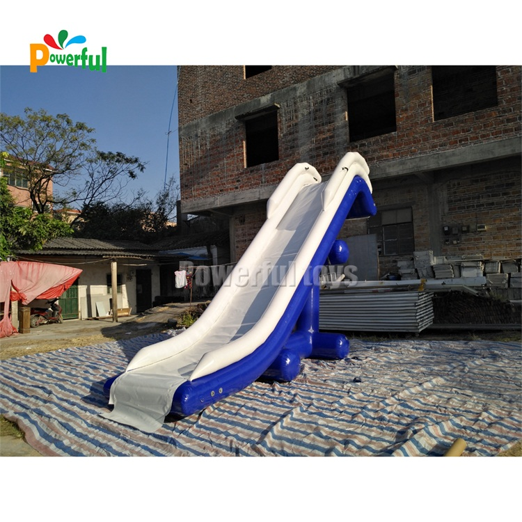 Powerful Toys inflatable water toys OEM at discount-10