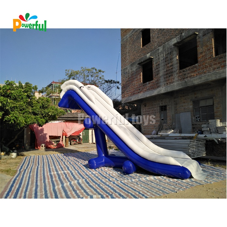 Powerful Toys inflatable water toys OEM at discount-11