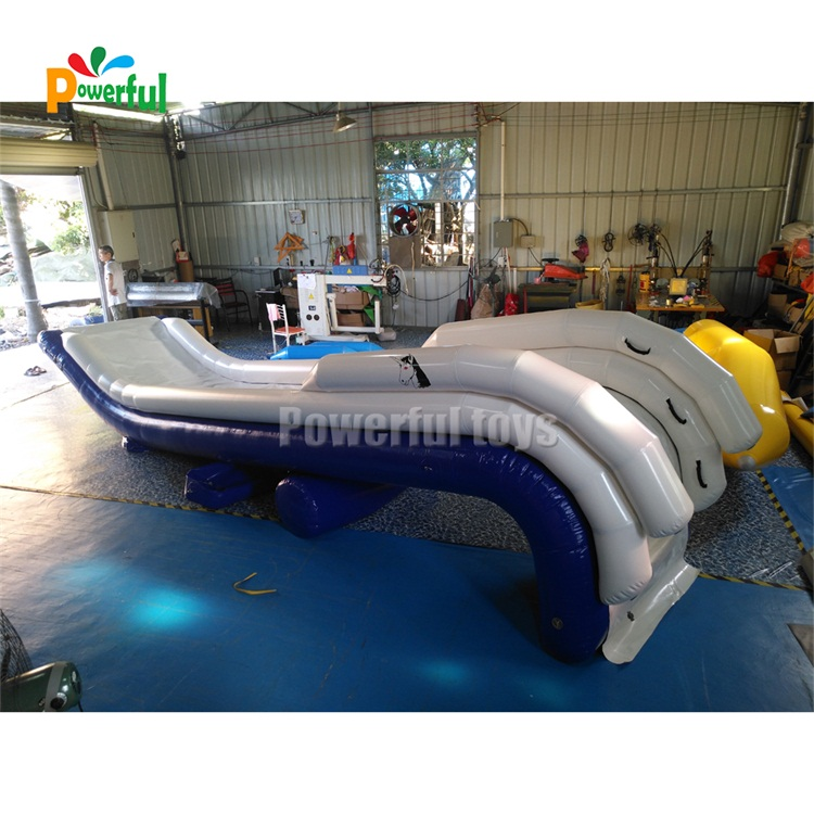 Powerful Toys inflatable water toys OEM at discount-12