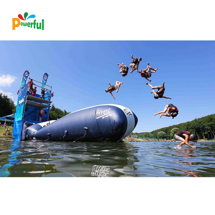 Powerful Toys inflatable water toys OEM at discount-18