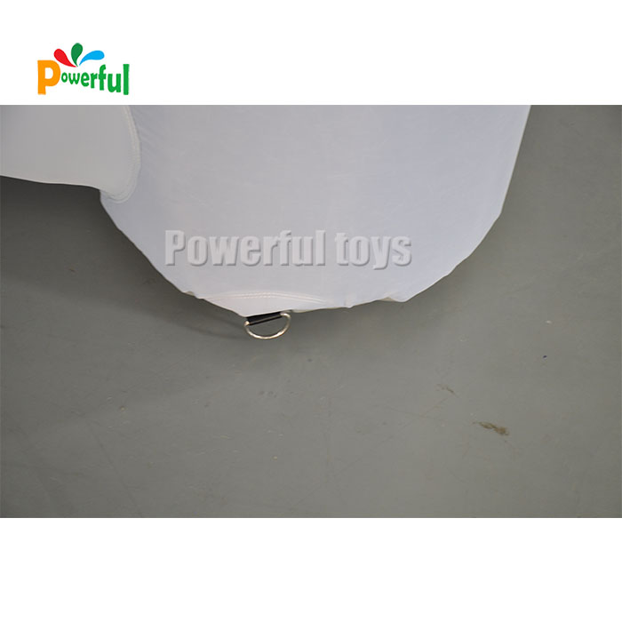 Powerful Toys inflatable led ball popular at sale-4