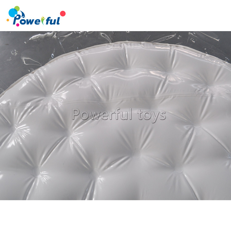 Powerful Toys chic inflatable wedding tent custom fast delivery-5