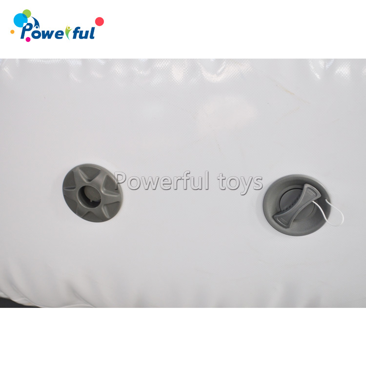 Powerful Toys chic inflatable wedding tent custom fast delivery-7