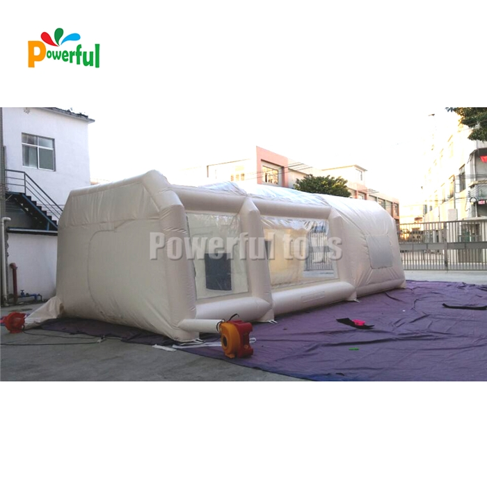 Powerful Toys advertising balloons popular for wholesale-9