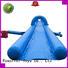 50m inflatable city slip n slide