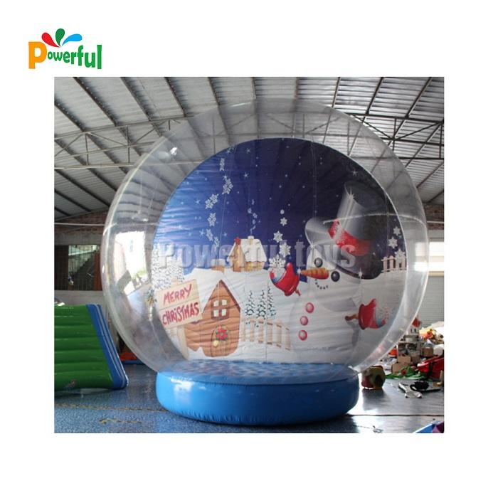 promotional inflatables high-quality at discount Powerful Toys-1