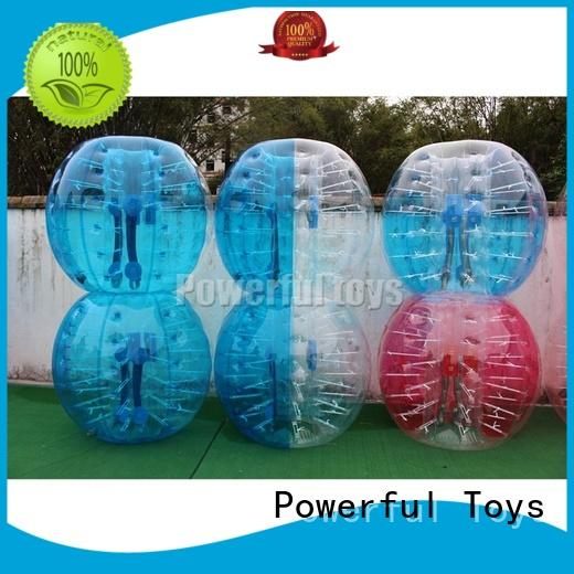 on-sale inflatables for sale hot-sale for skiing Powerful Toys