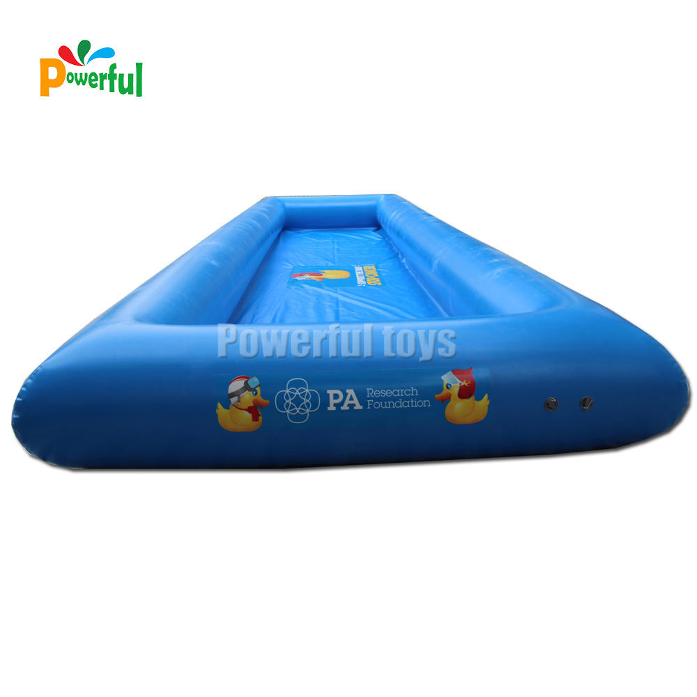 Powerful Toys custom inflatable water toys top brand for fun-2