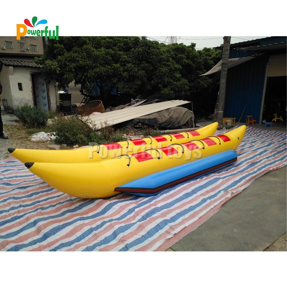 Powerful Toys popular inflatable water toys cheap at discount-3