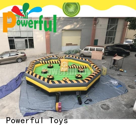 high quality kids inflatable at discount for jumping
