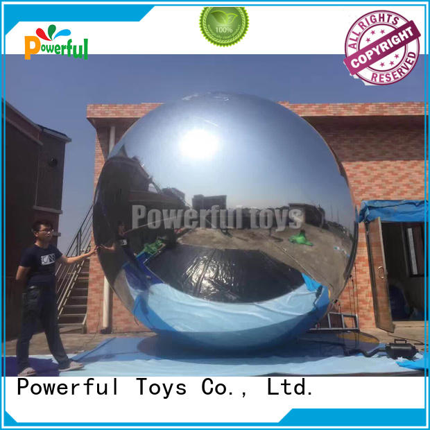 top manufacturer inflatable arch popular for wholesale