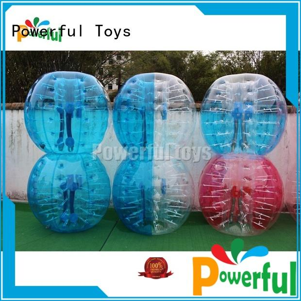 high quality kids inflatable at discount for sport