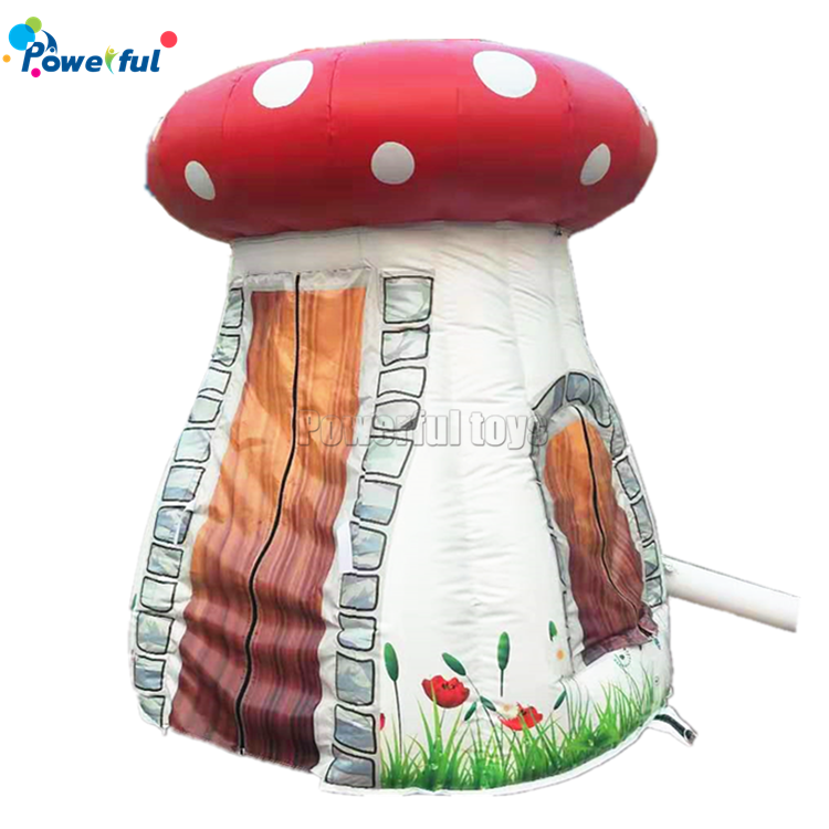 Powerful Toys chic inflatable marquee comfortable top brand-2