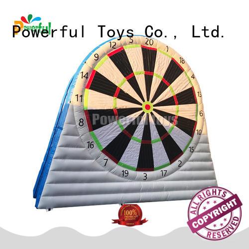 hot-sale football darts top brand oem&odm