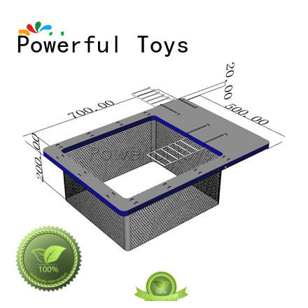 high-quality floating water toys top brand