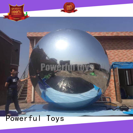 low-cost inflatables for sale hot-sale for wholesale Powerful Toys
