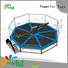 high quality wipeout inflatableoutdoorbest factory price