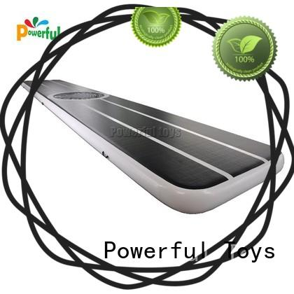 gym mat club for dancing Powerful Toys