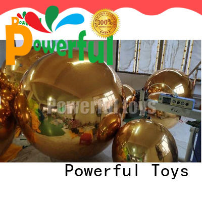 Powerful Toys top manufacturer outdoor advertising balloons custom for wholesale