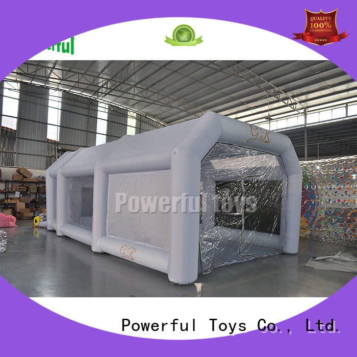 OEM outdoor advertising balloons custom for wholesale