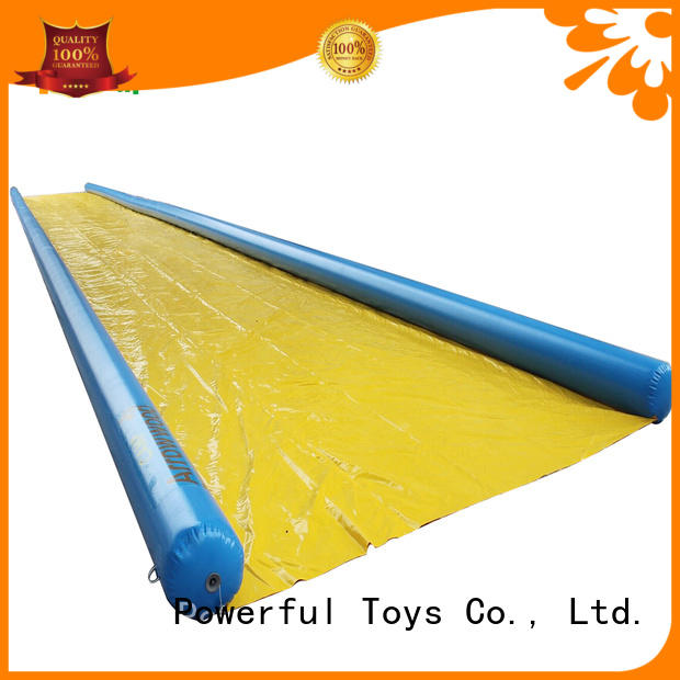 Powerful Toys high-quality floating water toys light weight at discount