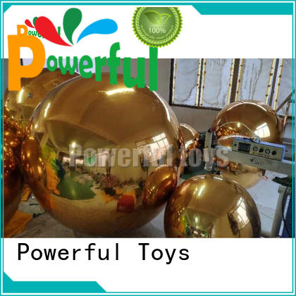 advertising balloons customat sale