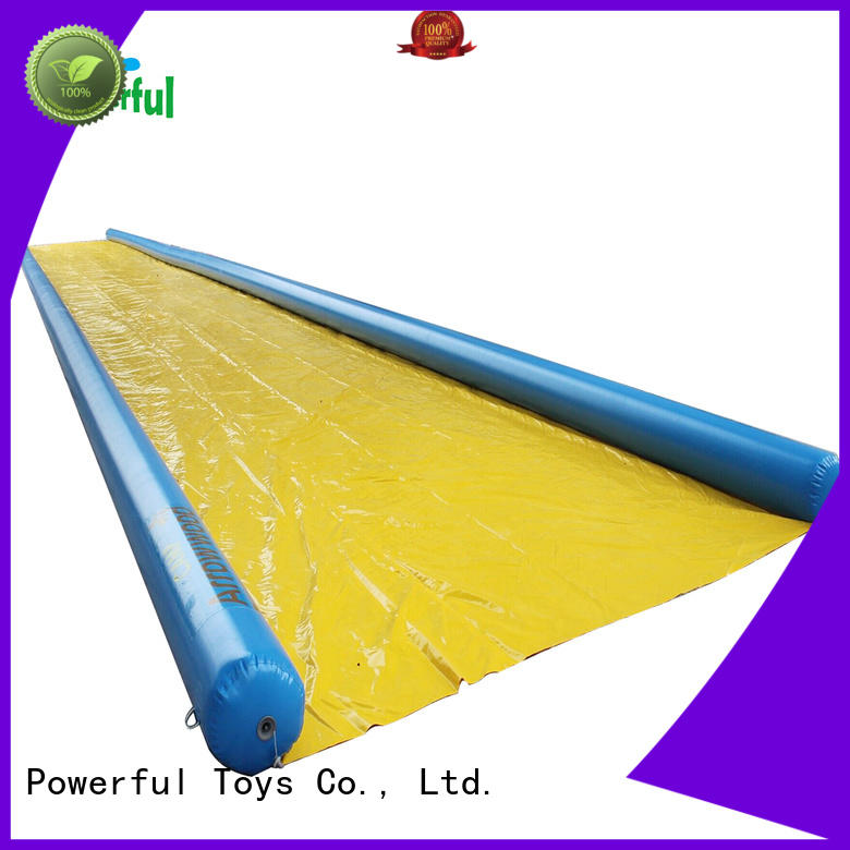 custom inflatable toys top brand amusement park