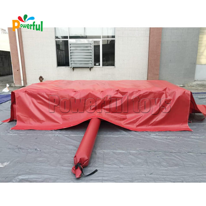Powerful Toys universal air bags cheapest factory price for sale-2