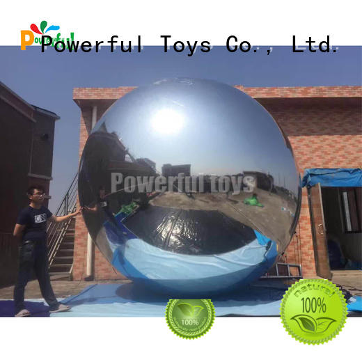 Powerful Toys inflatables for sale popular at sale