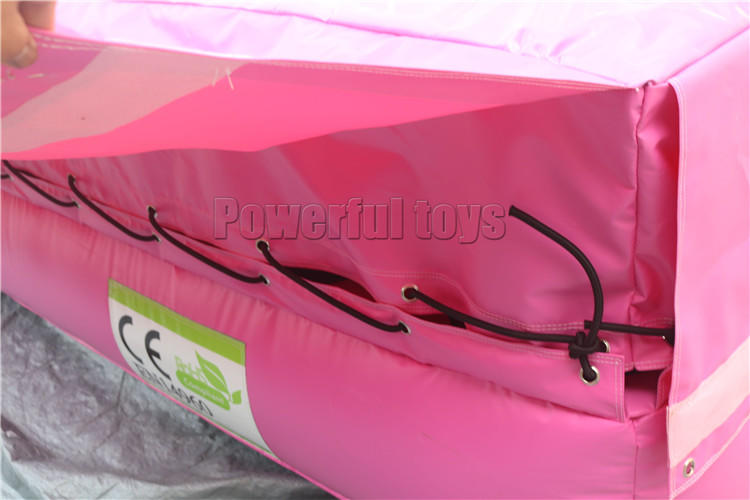 trampoline air bag at discount-3