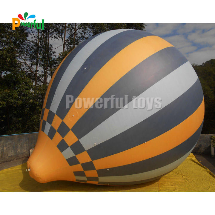 top manufacturer inflatable arch popular at sale-3