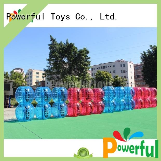 high quality inflatable sports games top selling for sports
