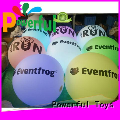 inflatable jump air bag bag Powerful Toys