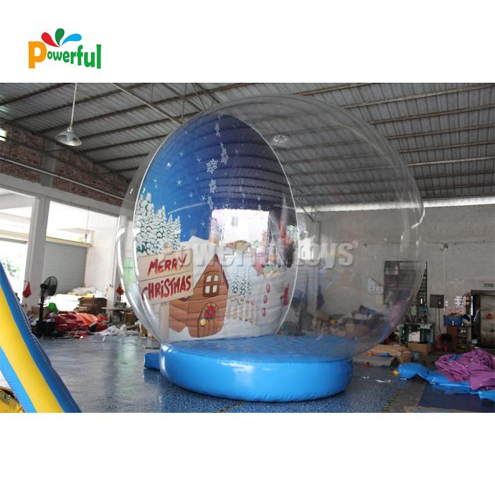 promotional inflatables high-quality at discount Powerful Toys-2