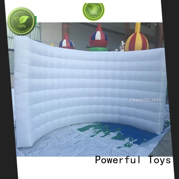 top manufacturer inflatables for sale custom for wholesale