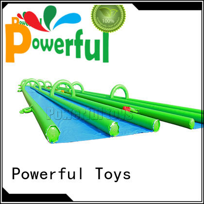 cheap inflatable toys top brand for fun