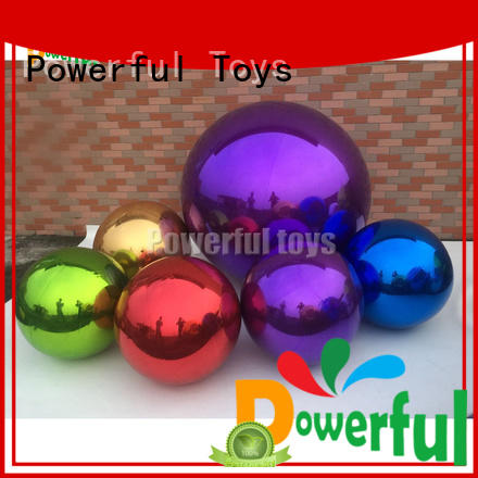 promotional inflatables high-quality at sale Powerful Toys