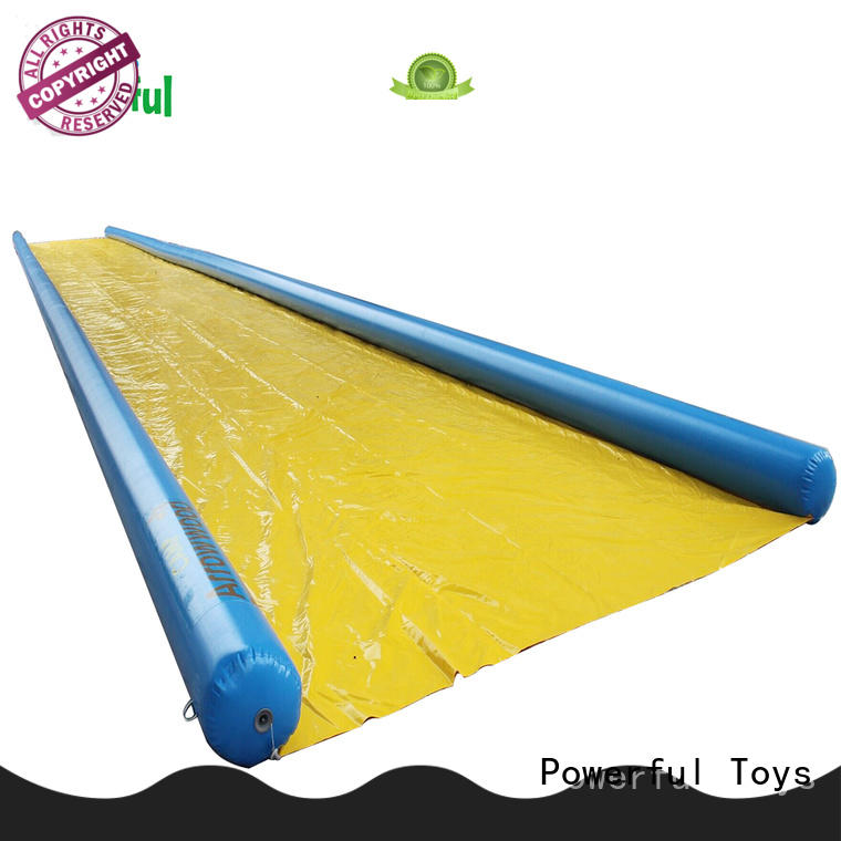 durable floating water toys top brand for fun
