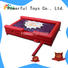airbag design soft foam for wholesale Powerful Toys