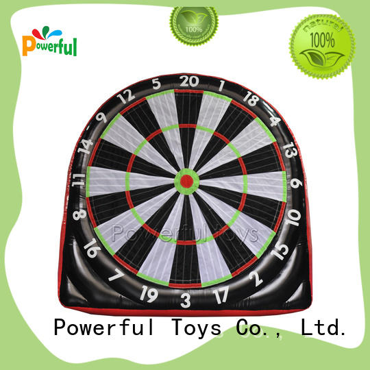 latest football darts top brand fast shipping