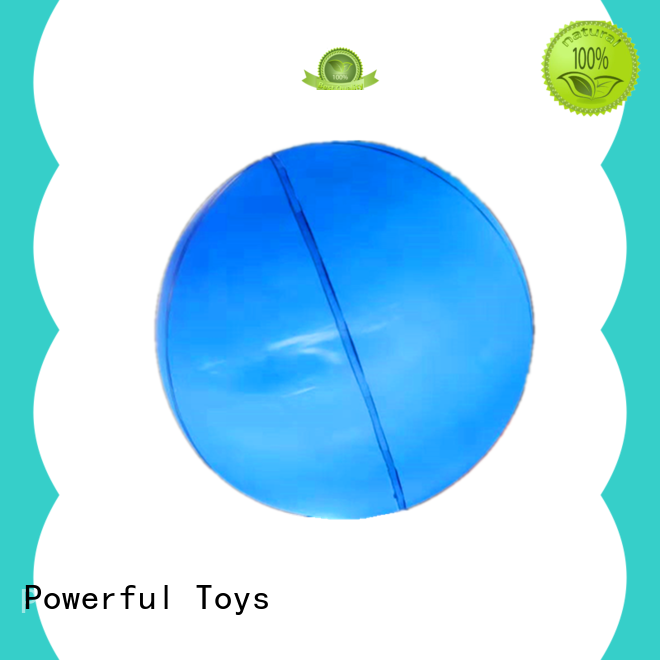 Powerful Toys low-cost advertising inflatables for sale custom for wholesale