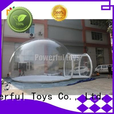 mushroom tent fast delivery Powerful Toys